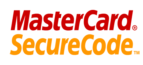 _mastercard-securecode
